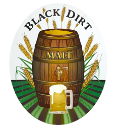 Black Dirt Malt
